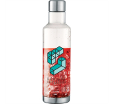 25 oz. Alta BPA Free Tritan Sport Bottle