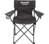 Premium Padded Chair (400lb Capacity)