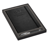 Abruzzo Soft Bound JournalBook® Bundle Gift Set
