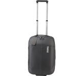 "Thule® Subterra Carry-On 22"" Luggage"