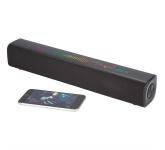 Bluetooth Mini Sound Bar