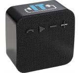 Wifi Bluetooth Speaker with Amazon Alexa