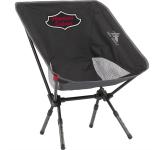 High Sierra Ultra Portable Chair (300lb Capacity)