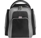 Slazenger™ Classic Shoe Bag