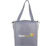 TRENZ Large Cinch Tote