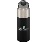 25 oz. Nile Copper Vacuum Insulated Bottle