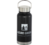 30 oz. Zippo® Copper Vacuum Stainless Bottle