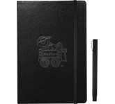 Ambassador Bound JournalBook® Bundle Gift Set