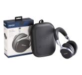 Denon Global Cruiser Bluetooth Headphones w/ANC