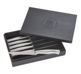 Modena 6 Piece Knife Set