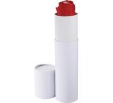 "Umbrella Gift Box Cylinder- Small (12'' H x 3"" x 3"""
