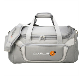 "California Innovations® Pack & Hang 21"" Duffel Bag"