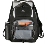 "High Sierra® Garrett 17"" Computer Backpack"