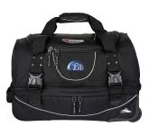 "High Sierra® 22"" Carry-On Rolling Duffel Bag"