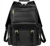 "Cutter & Buck Bainbridge 15"" Computer Backpack"