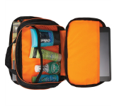 BRIGHTtravels Travel Organizer