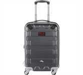 "High Sierra® 20"" Hardside Luggage"