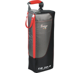 Arctic Zone® 6 Can Golf Cooler