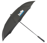 "48"" Auto Open/Close Inversion Umbrella"