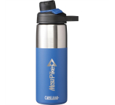 20 oz. CamelBak Chute® Mag Insulated Copper VSS Bottle