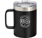 14 oz. Arctic Zone® Titan Thermal HP® Copper Mug