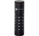 16 oz. Elleven™ Traverse Stainless Vacuum Tumbler