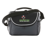 Huddle Up Sport & Lunch Cooler