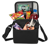 6-Can Lunch Cooler
