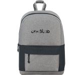 Logan 15 Computer Backpack