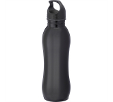 25 oz. Curve Stainless Sports Bottle