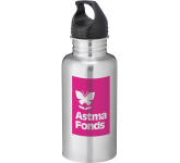 20 oz. Venture Stainless Sports Bottle