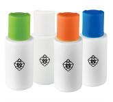 1oz SPF30 Sunscreen Bottle