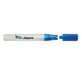10ml Spritz Hand Sanitizer Spray Pen