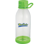 25 oz. Tutti Frutti Tritan Sports Bottle