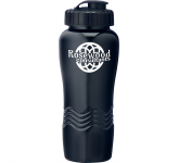 26 oz. Surfside Sports Bottle