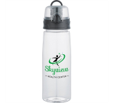 25 oz. Capri Tritan Sports Bottle