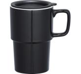 17 oz. Contra Ceramic Mug