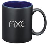 11 oz. Maya Ceramic Mug