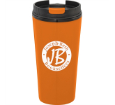 16 oz. Toto Travel Tumbler