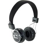 Tex Bluetooth Headphones