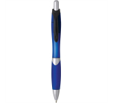 Mayflower Ballpoint Pen