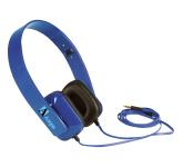 Techno Headphones