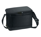 Classic 6-Can Lunch Cooler