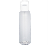 22 oz. Casanova Tritan Sports Bottle