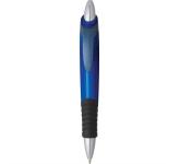 Empire Ballpoint Pen