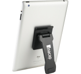 Gadget Tablet Handle & Stand