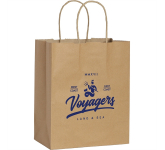 Kraft Paper Small Bag