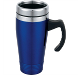 16 oz. Floridian Travel Mug