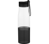 16 oz. HideAway Tritan Sports Bottle