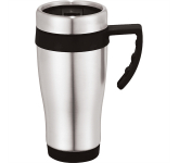 15 oz. Seaside Travel Mug